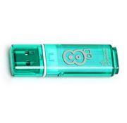 8Gb SmartBuy Glossy Green (SB8GBGS-G)