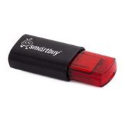 16Gb SmartBuy Click Black (SB16GBCI-K)