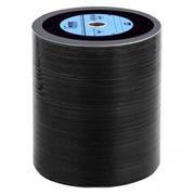 Диск CD-R MIREX 700Mb Maestro Vinyl 52x, Bulk 100 шт (UL120120A8T)