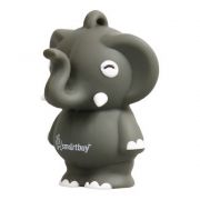 16Gb SmartBuy Wild series Elephant (SB16GBElphtG)