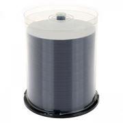 Диск BD-R CMC 25 Gb 6x Full Ink Printable, Cake Box, 100 шт