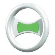 Держатель для телефона Clingo Gaming Wheel в виде руля (07001)