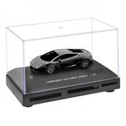 Карт-ридер внешний USB Autodrive Lamborghini Gallardo LP560-4 (CR73139W-K)