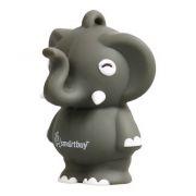 8Gb SmartBuy Wild series Elephant (SB8GBElpht G)