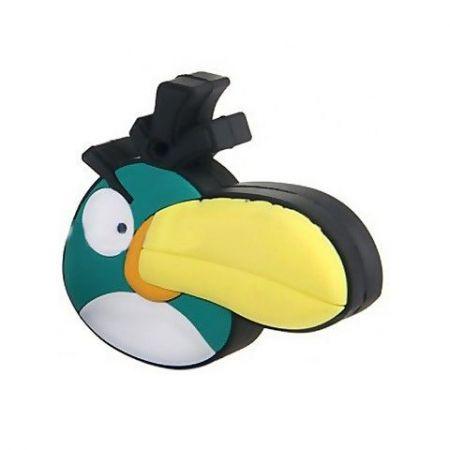 4Gb Angry Birds Green Bird