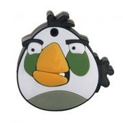 4Gb Angry Birds White Bird