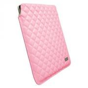 Чехол для iPad, розовый, Krusell Avenyn Tablet Pouch (71261)