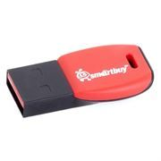 16Gb SmartBuy Cobra Red (SB16GBCR-K)