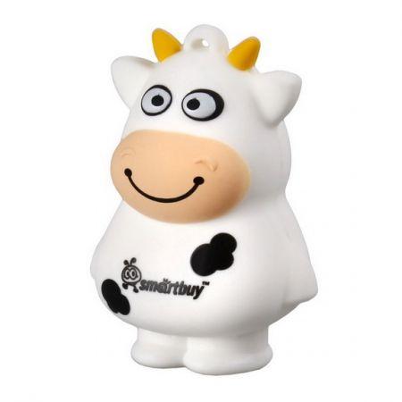 16Gb SmartBuy Wild series Cow (SB16GBCow)