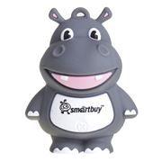 16Gb SmartBuy Wild series Hippo (SB16GBHip)