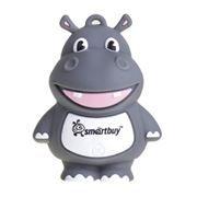 8Gb SmartBuy Wild series Hippo (SB8GBHip)