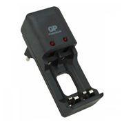 Зарядное устройство GP PowerBank 330 (PB330GSC-2CR1)