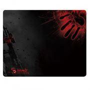 Коврик игровой для мыши A4-TECH Bloody B-080