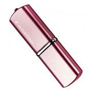 64Gb Silicon Power LuxMini 720 Peach USB2.0 (SP064GBUF2720V1H)