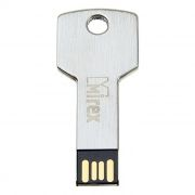 16Gb Mirex Corner Key (13600-DVRCOK16)