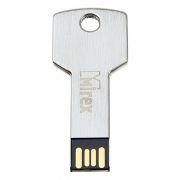 8Gb Mirex Corner Key (13600-DVRCOK08)
