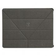 Чехол-подставка для iPad 2/3/4 9.7, Smart Case, Defender (26040)