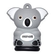 8Gb Maxell Koala
