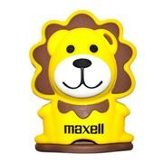 8Gb Maxell Lion