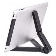 Держатель-подставка для планшета Defender Stand 231 (29231)