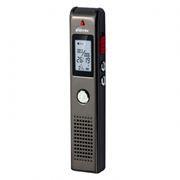 Диктофон цифровой RITMIX RR-100 4Gb