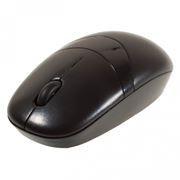 Мышь беспроводная SmartBuy 326AG Black USB (SBM-326AG-K)