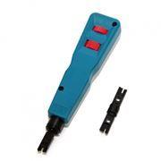 Инструмент нож 5bites LY-3140N для разделки контактов Krone/110