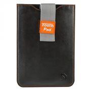 Чехол для планшета 7, черный, кожзам, Defender Glove uni (26048)