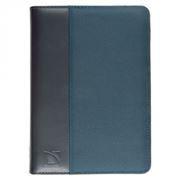 Чехол для планшета 10.1, синий, Defender Zooty (26051)