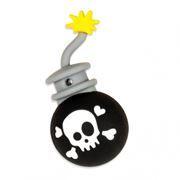 8Gb SmartBuy Bomb series Bomb (SB8GBBomb)
