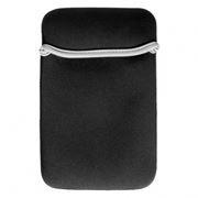 Чехол для планшета 7-8, черный, неопрен, Defender Tablet fur uni (26013)
