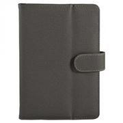 Чехол для планшета 10.1, серый, Defender Wallet uni (26047)