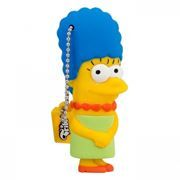 8Gb Tribe, Marge Simpson (FD003403)