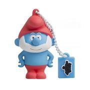 8Gb Tribe, Papa Smurf (FD002406)