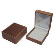 Подарочная коробка Apexto Box, бежевая (AP-BOX-GIFT-BR)