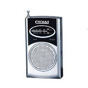 Радиоприемник СИГНАЛ РП-103, УКВ/СВ