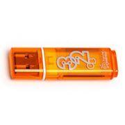 32Gb SmartBuy Glossy Orange (SB32GBGS-Or)