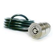 Защитная система KS-is Secd KS-008, ключ, 1.8 метра