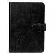 Чехол для планшета 7, черный, SmartBuy Business time (SBC-Business time UNI-7-K)