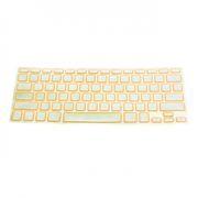 Защитная пленка для клавиатуры MacBook Pro 13/15/17 , Macbook Air 13