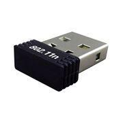 USB-адаптер 802.11n Ks-is KS-231, 150 Мбит/c