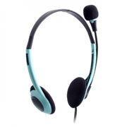 Гарнитура SmartBuy EZ-TALK MKII Blue (SBH-5300)