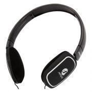 Наушники Fischer Audio SPE-45 Sempai, черные