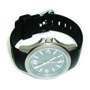 64Gb Apexto PV205 Наручные часы, без блистера (AP-PV205-64GB)