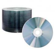 Диск DVD-R Mirex 4,7 Gb 16x Blank, 50шт (UL130000A1T)