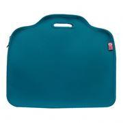 Сумка для ноутбука G-Cube GNL-513T 13,3 голубая