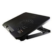 Подставка для охлаждения ноутбука HAVIT HV-F2030 Black