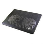Подставка для охлаждения ноутбука HAVIT HV-F2035 Black