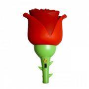 32Gb Iconik Роза (RB-ROSE-32GB)