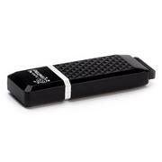 16Gb SmartBuy Quartz Black (SB16GBQZ-K)